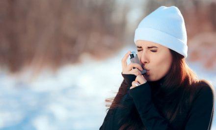 Peut on s'entraîner quand on a la grippe ? Et comment ?