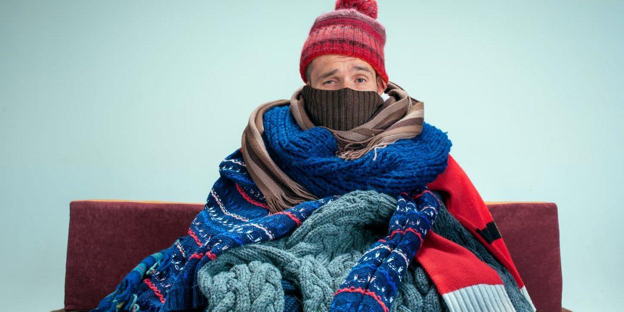 4 mythes classiques sur la grippe