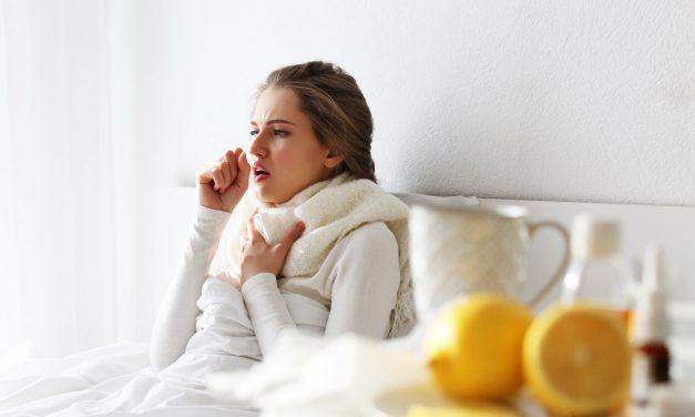 Compléments alimentaires contre la grippe, efficaces ? Lesquels ?