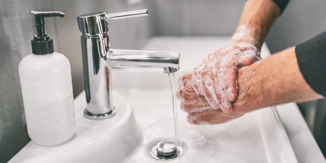 Covid 19, la grippe du 21e siècle : comment se protéger ?
